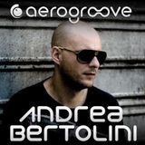 Andrea Bertolini - Ready For Another Night Promo Mix [www.aero-groove.com]
