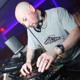 Riverdance 15 - DJ Faydz