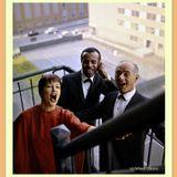 [52nd Street - Il Jazz Secondo Ciroma]2x04 - A noi il Vocalese piace