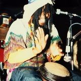 Ras Michael & the Sons of Negus - One Love Peace Concert 1978