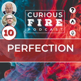 EP010 Perfection