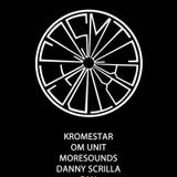 Tempo Clash Podcast #4 - Cosmic Bridge Takeover