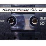 Mixtape Monday 004 - It's Only Rock'n Roll