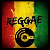 DJ CISCO - November Reggae 20 Min Mix