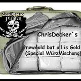 ChrisDeckers - new & old but all is Gold - Special WürzMischung