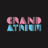 Atrium Sounds 006