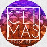 Climas - Episode 1.