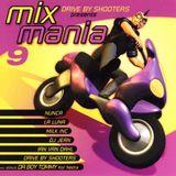 mixmania vol 9