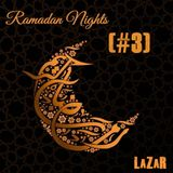 Ramadan Nights (#3)