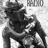 CYBERAGE RADIO PLAYLIST 12/16/18 (PART 3)