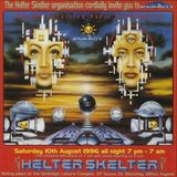 DJ Vibes Helter Skelter 'Energy 96' 10th Aug 1996