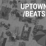Little D. Pres. Uptown Beats || Paliatsos all Day Bar (09-07-2017)
