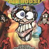 HardCore OverDose 9