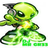DJ MR GR33N REMIX 2016 Noir, Olivier Giacomotto Reste (Raxon Remix) [Tronic]