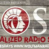 The Specialized Radio Show 04-10-18
