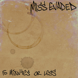 15 Minutes or Less