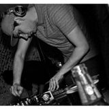 Traktor Sessions Vol 2 Mixed By Oliver Byrne