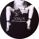 T3 Mixtape #5: YNGN!