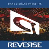 DJ Promote - #D2SReverse Mix 3 - #PromoteTheParty