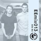 EEmix013 - Silk 86