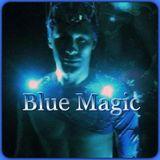 Blue Magic 3