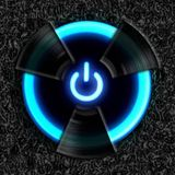 Houseland Mix 04