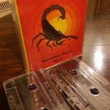 Scorpio Repetitive Beats Vol 1 part 1