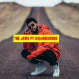 THE JAMS-PT-2@JRRECORDS MUSIC