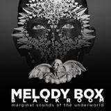 Melody Box - [25] 28.03.2018 - Bosi & D'Altri