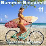 Summer Sessions 2017 E11