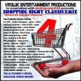 Shopping Night Classicsmix No. 24 (mixed by Lucien Vrolijk) - Delegation / 2013-04-25