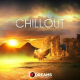 Chillout Dreams