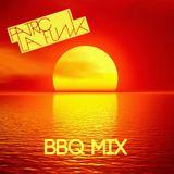 Patric La Funk 4 Friends #BBQ Mix | 03