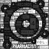 the pharmacist mix session volume 4 PILLSMX04