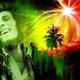 REGGAE PARTY MIX ~ MIXED BY DJ XCLUSIVE G2B ~ Bob Marley, Beres Hammond, Gyptian, Sean Paul & More