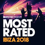 My VA - Defected IBIZA 2018 #01