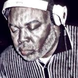 SOULFUL HOUSE JOINT...FRIDAY the 13th...ENJOY!