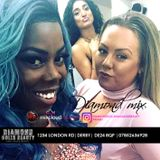 Diamond Dolls Mix 3