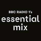 Apollonia @ Essential Mix 25-10-2014