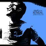 JAMS 001 - Kensal  (Jetalonemusic.com)