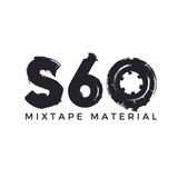 S60 Episode 4