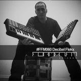 FFM060   DECIBEL FLEKX