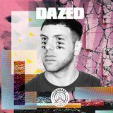 DAZED w/ Mumdance - 17th January 2017