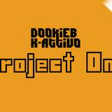 Elektromusique - Puntata 44 - 24 Settembre 2013 - Special Guest Dookieb - Project One world preview