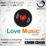 Ep42_Love_Music_11-12-17