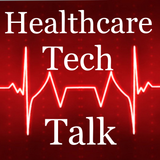 Episode 17 - Medical device Interoperability, managing the risk and reaping the rewards