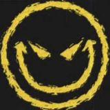 Angel Angelov - Dark and sickness techno