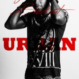 "Jermaine Anthony presents ""Ultimate Urban vol. 1"""