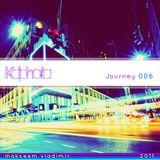 Journey 006