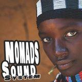 DJ Gubimann Livemix@CuBar Kwaito Kuduro Afrohouse Ghana Nigeria Southafrica Angola